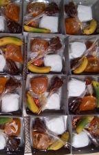 WA +62 813-8767-6565 Jasa  catering 1000 pax Pancoran KAHEM CATERING by jasacateringKAHEM
