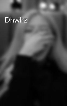 Dhwhz by Jisoo_-_