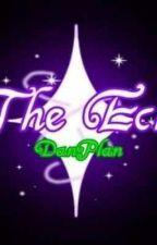 {◇The Echo◇}DanPlan AU {COMPLETE} by ChristianTwin21