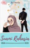 Suami Rahasia✓ cover