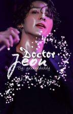 Doctor Jeon [kv]  de yxxngxdxddy