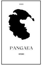 Pangaea by dfebri219