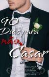 """90 Dias para """"Não"""" Casar  cover"""