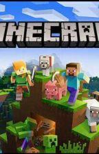 Survival Minecraft by Lasmael