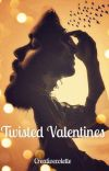 Twisted Valentine's cover
