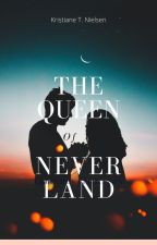 The Queen Of Neverland by kris140t