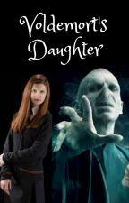 Voldemort's daughter by HogwartsPrincess394