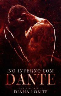 No Inferno Com Dante - LIVRO COMPLETO NA AMAZON cover
