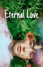 Eternal Love by amelia_dazai