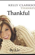 Thankful by Liv1dforever