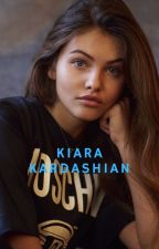 Kiara Kardahsian by lovatoqueen111