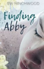 Finding Abby by Hinchwood