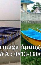 Grosir Jual Dermaga Apung ke Tulang Bawang, ✅ HP/WA: 0813-1606-1118, by pelabuhankubusapung