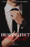 Headprefect Mr Ceo ✓ cover