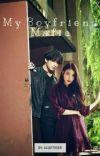My Boyfriend Mafia✔ cover