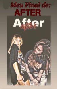 After - Siyoon (Meu Final cover