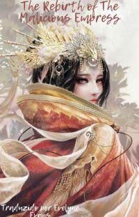 O Renascimento da Imperatriz Maliciosa da Linhagem Militar 1 cover