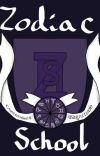 Zodiac School cover