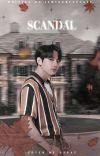 [C]Scandal   JJK cover