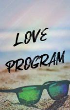 LOVE PROGRAM 📺 (Zawgyi,Unicode) by ThandarSwe7