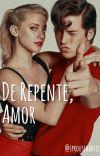 De Repente, Amor  Sprousehart (√) cover