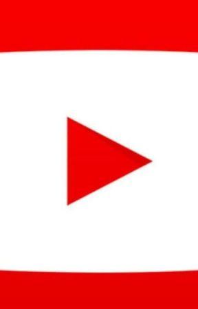 YouTuber/YouTuber alter ego x reader by Carmen0miranda