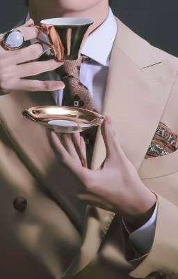 [Fanfiction] Kim Taehyung   Em Là Của Một Mình Kim Taehyung Này