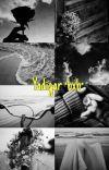 Yadigar •bxb• cover