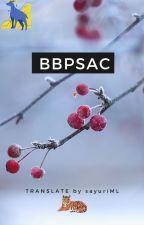BBPSAC (PAUSADA) by SayuriML