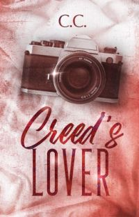 Creed's Lover (COMPLETED) - PUBLISHED under Precious Pages: LIB BARE cover