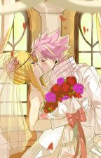 Sequel: Meant To Be? (Book 2 of I Love You But Do You?) (Nalu Fanfiction) by salinaguo