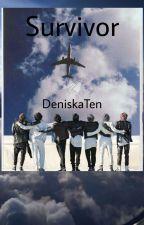 Survivor by DeniskaTen