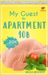 My Guest in Apartment 10B cover