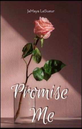 promise me by lavenderlips2