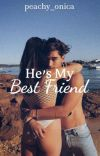 He's My Best Friend ✔ cover