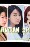 MANTAN IPAR cover