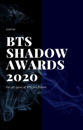 BTS Shadow Awards | 2020 {OPEN} by btsshadowawards