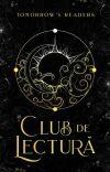CLUB DE LECTURĂ :: Cititorii de mâine cover