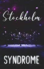 STOCKHOLM SYNDROME ✔ by tbznewberry