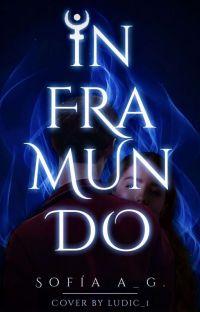 Inframundo.  cover