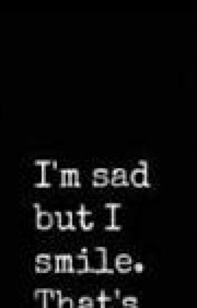 Depressed by Son_of_Olympus
