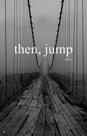 then, jump by collateralminds