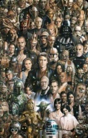 Star Wars RP by __Catnip_Everdeen__