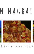 The effects of Narayan nagbali pooja by chittaranjan187