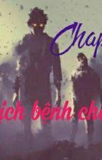 Ngõ cụt Trailer - Chapter2   bởi LynnxXinXo