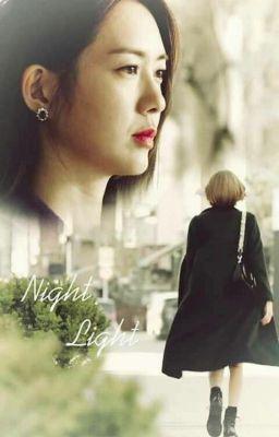 [Trans][Night Light] Ghi tâm