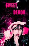 sweet demon - sahyo [EM REVISÃO] cover