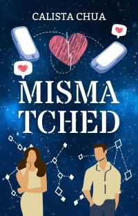 Mismatched cover