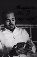 Imagines New & Improved by Galahki