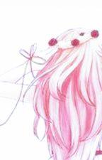 Royalty (MHA X reader) (Omegavers) by EmilyroseDragneel